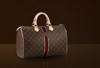 Louis Vuitton Speedy 30 Precio